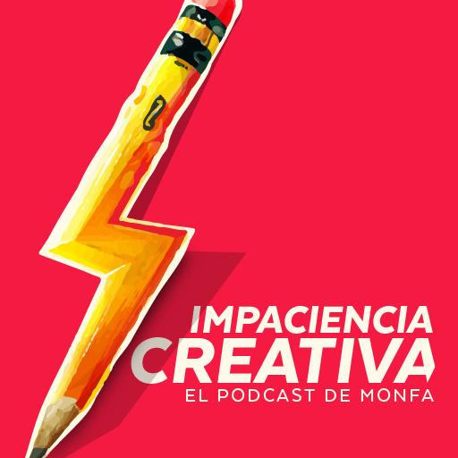 podcast ilustracion