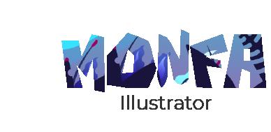 Monfa